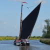 The Wherry Albion