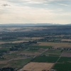 SE Idaho from the air