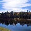 Saranac Lake 078 1