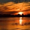 Saranac Lake 101 1