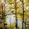 Saranac Lake 024 1