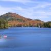 Saranac Lake 056 1