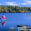 Saranac Lake 058 1