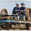 Ploughing 30