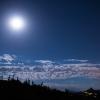 Moonlight 1
