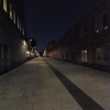 Klostergatan