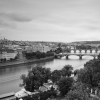 Prague (editing exercise, 11.09.2016)