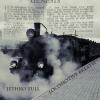 Locomotive Breath steam cover