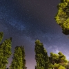 Milky Way #1