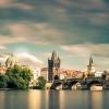 Prague #3
