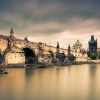 Prague #4