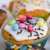 87 Muffins auf Tortenspitze detail 4.jpg