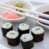 85 Sushi 3.jpg
