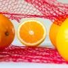 Oranges on the net