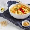 70 Thai Curry 2.jpg