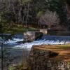 Loleta Dam #1 (D1H)