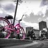 Get Biking
