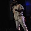 Black Uhuru_LincolnTheater_RaleighNC92019