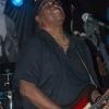Mike Wheeler - Guitar Master