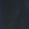 Vertical Stars