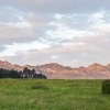 Picos Mountains Camino Norte