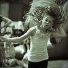 darrell dancing 2013