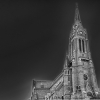Spirit of a Church