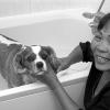 Bath Time !!