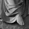 Stone Foot.