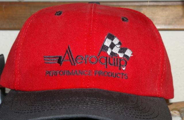 IMGP1150  Racing season is here.