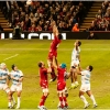 Wales V Argentina 1