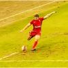 Wales V Argentina 10