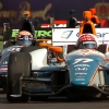 Grand Prix Of Indianapolis Practice 1