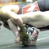 36th Annual Midwest Wrestling Classic 6