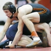 36th Annual Midwest Wrestling Classic 10