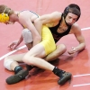 36th Annual Midwest Wrestling Classic 2