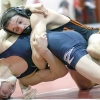 36th Annual Midwest Wrestling Classic 4