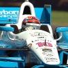 Grand Prix Of Indianapolis Practice 2