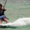 bonbeach kitesurfing