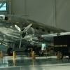 """DSC 0230 (1) Douglas DC-3 """"Electra"""""""