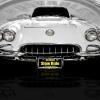 1959 Vette Conv 001