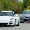 Racing! Ponce, PR
