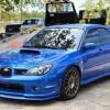 Subaru Ponce, PR