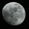 Moon 2/6/17.