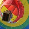 Balloon and Gondola