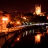 Worcester, Worcestershire   United Kingdom