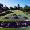 Laurel Bank Park (Toowoomba, Australia)