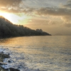 Culzean Castle West Coast Scotland