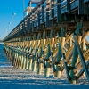 Pier 2 - Myrtle Beach, SC
