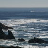 Lincoln City, Or. 9 19 2015 015